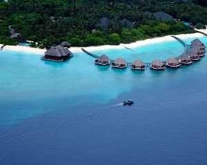 Adaaran Prestige Water Villas offers updated