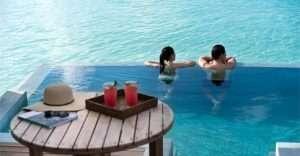 Anantara Veli Maldives Resort offers updated.