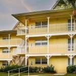 Charter Club Resort Naples Bay - Florida Diamond Resorts