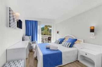 Oberoy Hotels. Offers updated. Adults only hotel in Mallorca.