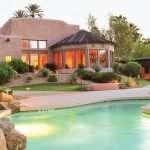 Rancho Mañana Arizona Diamond Resorts and Hotels