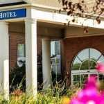 Varsity clubs of America South Bend - Indiana - Diamond Resorts