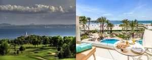 Viva Golf Hotel