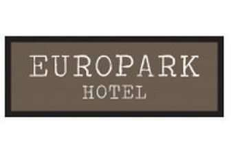 Hotel Europark