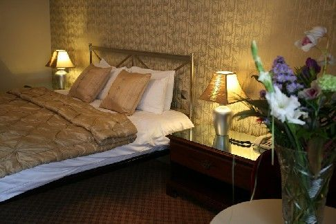 Deals and promotional codes by The Lion Hotel