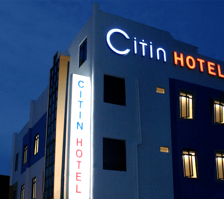 Hotel.com coupon codes