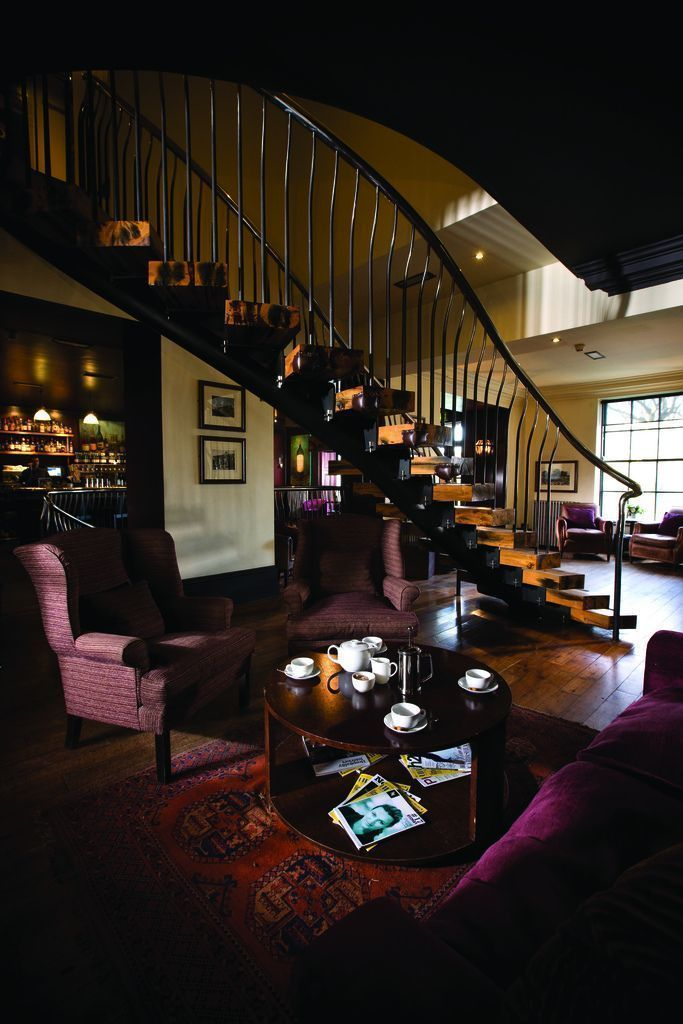 Harrogate Hotel Deals Cheap