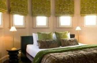 Radisson Blu Edwardian Kenilworth Hotel offers and promo codes.