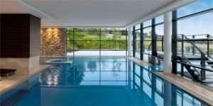 Radisson Blu Farnham Estate Hotel, Cavan