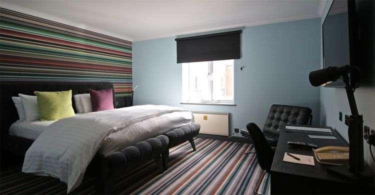 Village Hotel Nottingham deasls