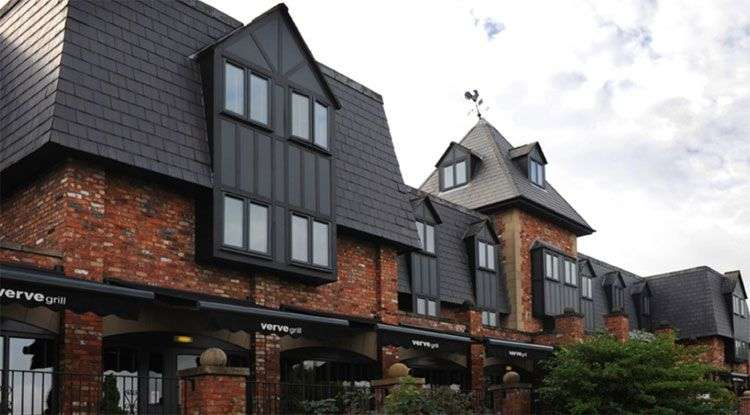 Village Hotel Warrington deals and offers