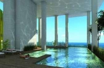 Deals by Swiss Belhotel Balikpapan