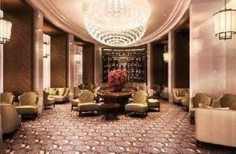 Deals by Hotel Ciputra World Surabaya