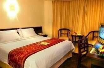 Deals by Swiss Belhotel Borneo Samarinda