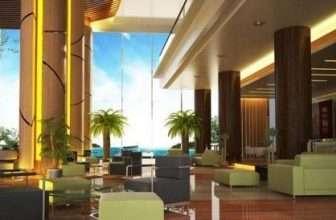Deals by Swiss Belhotel Makassar