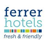 Valentine's day package from 70 € + Late Check out + Spa - Ferrer Concord, Mallorca