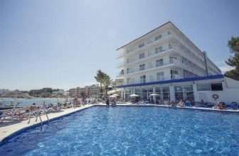 Deals and promotional codes by azuLine Hotel Mar Amantis & Mar Amantis II
