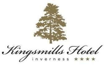 Kingsmills Hotel: Romantic Getaways in Inverness