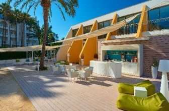 Deals and promotional codes by Protur Sa Coma Playa Hotel & Spa