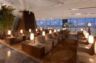 Deals and promotional codes by Bangalore Plaza Premium Lounge (Domestic Departures