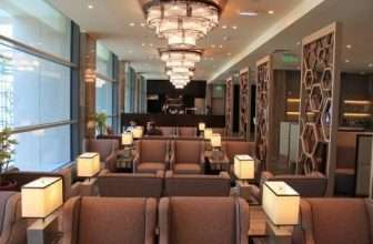 Deals and promotional codes by Salalah Plaza Premium Lounge