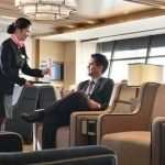 Deals and promotional codes by Mactan Cebu Plaza Premium Lounge