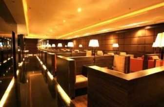 Deals and promotional codes by Hyderabad Plaza Premium Lounge Airport Transit Hotel