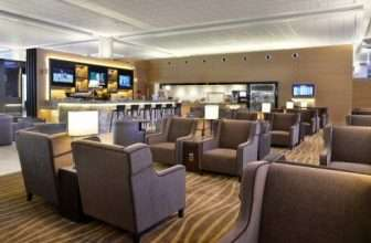 Deals and promotional codes by Winnipeg Plaza Premium Lounge