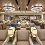 Deals and promotional codes by Singapore Plaza Premium Lounge (Terminal 1)