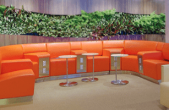 Deals and promotional codes by Sydney SkyTeam Exclusive Lounge
