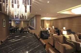 Deals and promotional codes by Penang Plaza Premium Lounge (International Departures)