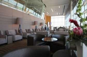 Deals and promotional codes by Edmonton Plaza Premium Lounge (US Departures)