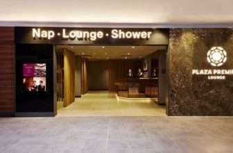 Deals and promotional codes by Kuala Lumpur Plaza Premium Lounge (gateway@klia2)