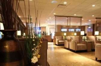 Deals and promotional codes by Edmonton Plaza Premium Lounge (Domestic/International Departures)