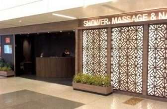 Deals and promotional codes by New Delhi Plaza Premium Lounge (Domestic Arrivals