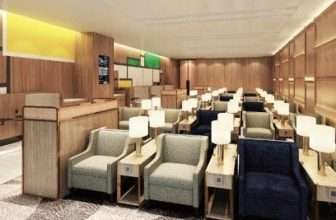 Deals and promotional codes by Rio de Janeiro Plaza Premium Lounge (Arrivals