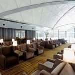 Deals and promotional codes by Phnom Penh Plaza Premium Lounge