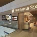 Deals and promotional codes by Kuala Lumpur Wellness Spa