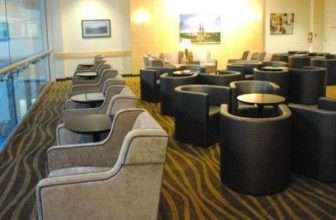 Deals and promotional codes by Vancouver Plaza Premium Lounge (USA Departures)