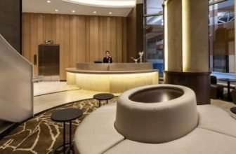 Deals and promotional codes by Vancouver Plaza Premium Lounge (Domestic Departures)