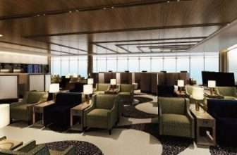 Deals and promotional codes by Rio de Janeiro Plaza Premium Lounge (International Departures