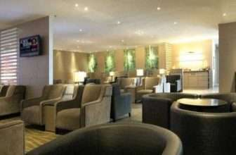 Deals and promotional codes by Kota Kinabalu Plaza Premium Lounge (Domestic Departures)