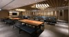 Deals and promotional codes by Taiwan Airport Plaza Premium Lounge (Terminal 1 Zone D)