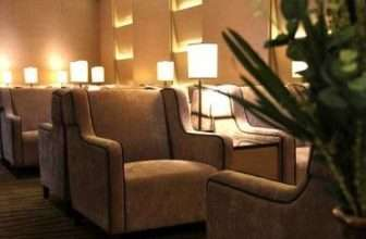 Deals and promotional codes by Penang Plaza Premium Lounge (Domestic Departures)