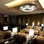 Deals and promotional codes by Kota Kinabalu Plaza Premium Lounge (International Departures)
