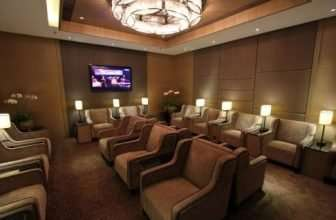 Deals and promotional codes by Kuala Lumpur Plaza Premium Lounge (International Departure