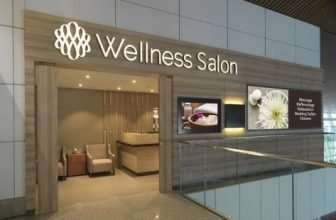 Deals and promotional codes by Kuala Lumpur Wellness Salon