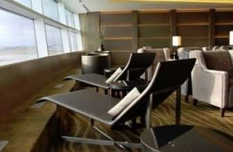 Deals and promotional codes by Toronto Plaza Premium Lounge (International Departures