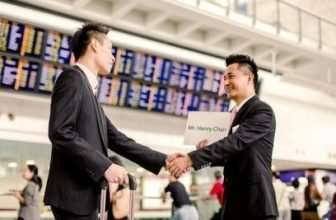 Deals and promotional codes by Singapore Plaza Premium Airport Services