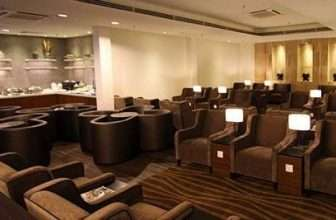 Deals and promotional codes by Langkawi Plaza Premium Lounge (International/Domestic Departures)
